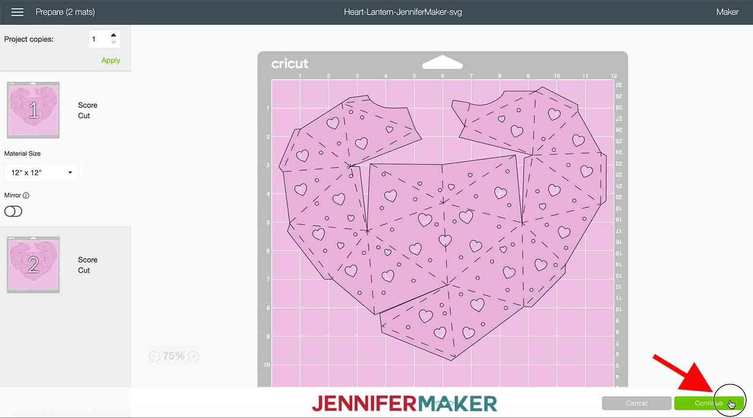 Heart-Lantern-JenniferMaker-Design-Space-Continue