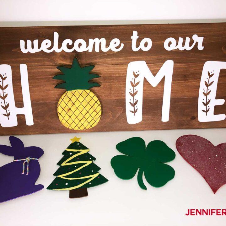 Home-Board-Final-JenniferMaker