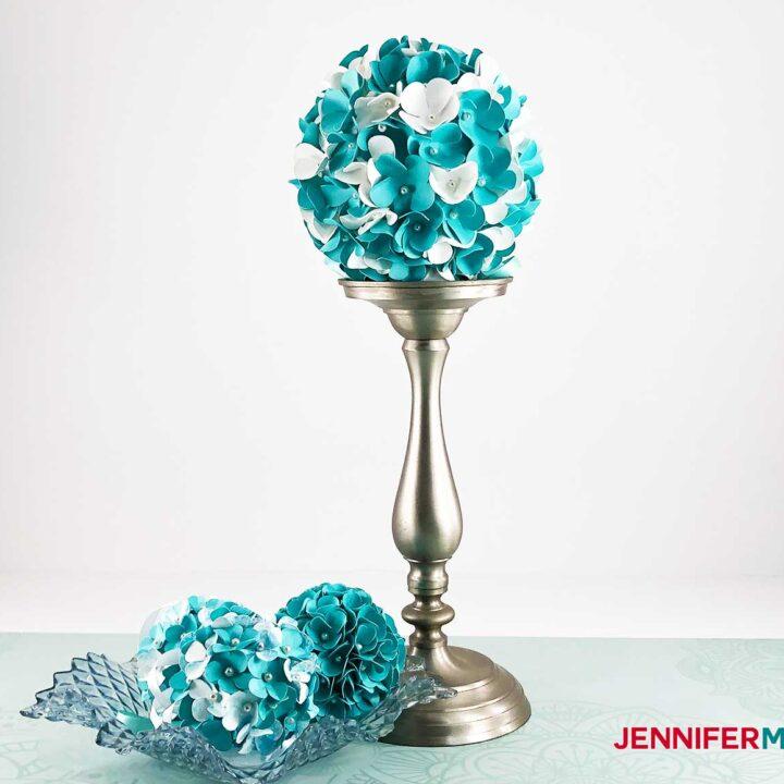Hydrangea-Ball-Jennifermaker-finished