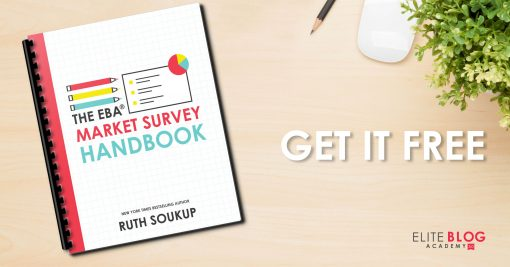 How to Survey Your People and Get Answers You Can Use!   Market Survey
