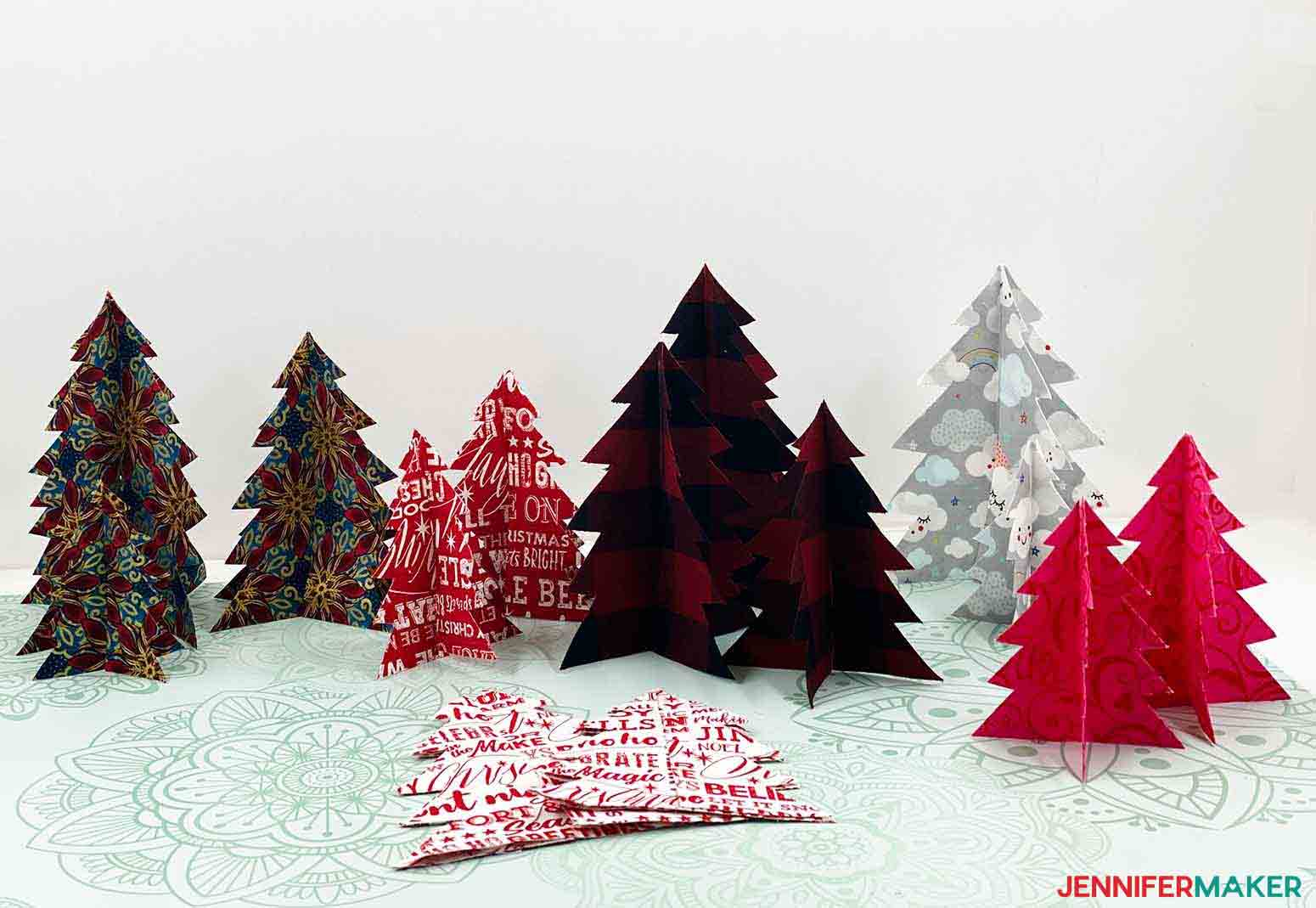 NO-SEW-CHRISTMAS-TREE-JENNIFERMAKER-COMPLETED