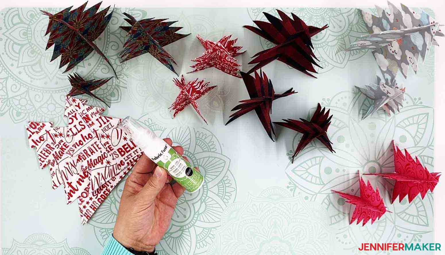 NO-SEW-CHRISTMAS-TREE-JENNIFERMAKER-GLUE
