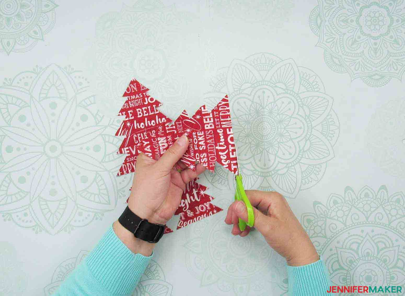 NO-SEW-CHRISTMAS-TREE-JENNIFERMAKER-TRIM