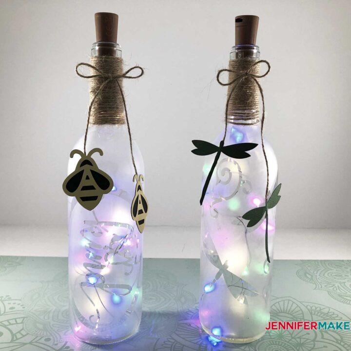 Wine-Bottle-Art-Jennifermaker-finished2