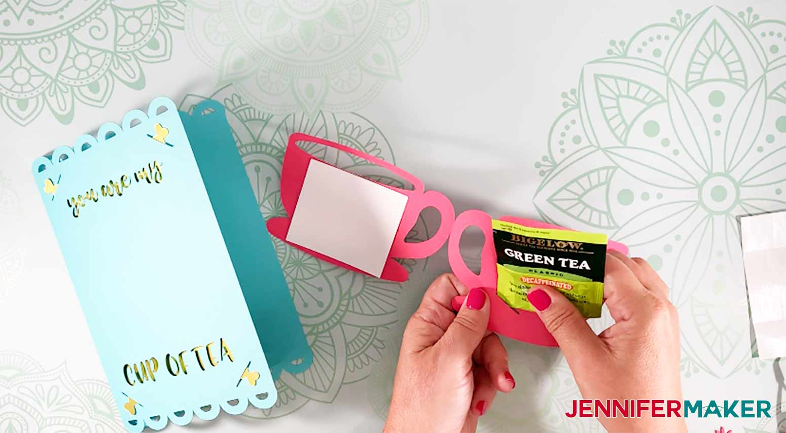 You-Are-My-Cup-Of-Tea-Card-JenniferMaker-Inserting-Tea-Bag