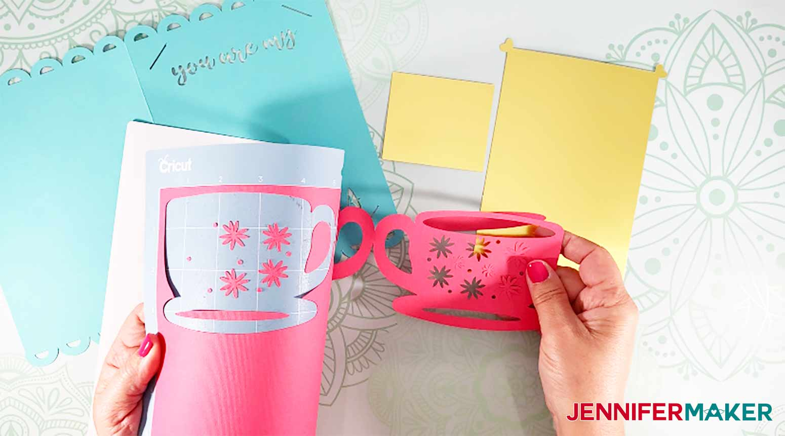 You-Are-My-Cup-Of-Tea-Card-JenniferMaker-Peeling-Cup