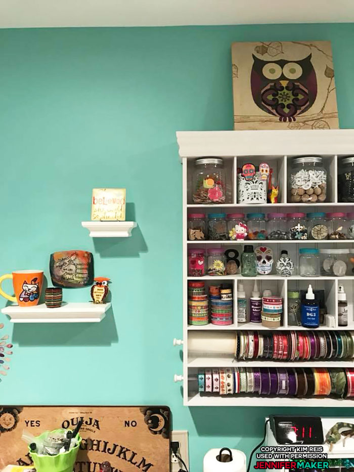 craft room color ideas craft room paint colors amp ideas maker 4017