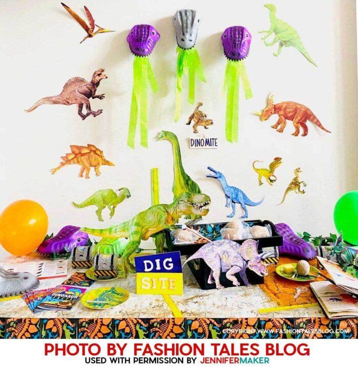 Fashion Tales Blog