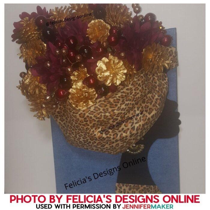 Felicia's Designs