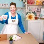 Let's Make a Blog with Jennifer Maker
