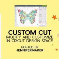 Custom Cut Workshop