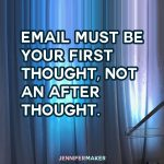 How I Monetized My Mailing Lists and Made $30,000   blogging resources   list building   how to grow email list