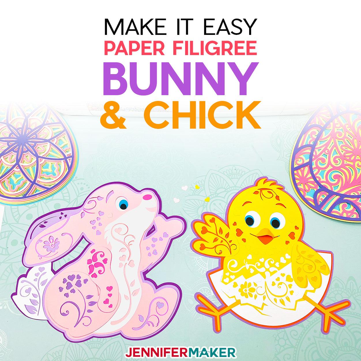 Download Download Jennifer Maker Free Svg Pics Free SVG files ...