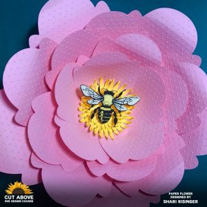 Paper Flower Designs That Will Blow You Away Jennifer Maker