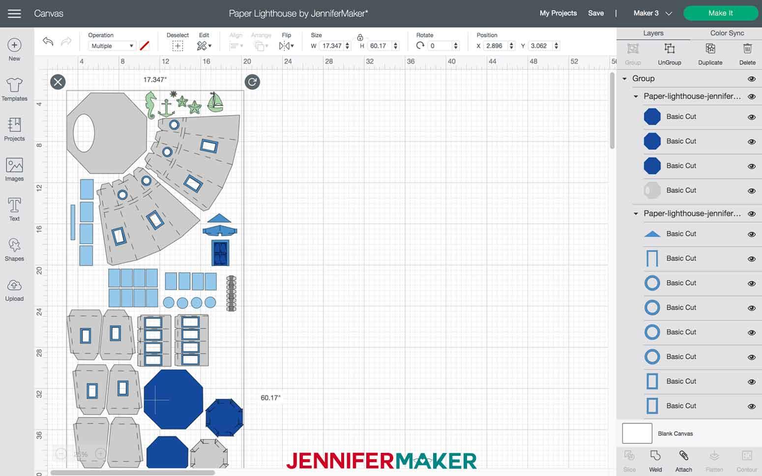 upload-paper-lighthouse-svg-to-design-space