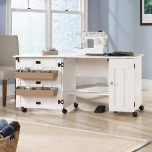 Where to Buy Craft Tables That Are Affordable | Cheap Craft Table Ideas